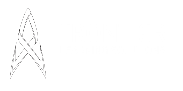 Frontier Learning Solutions